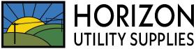 Horizon Utility Supplies Ltd Logo