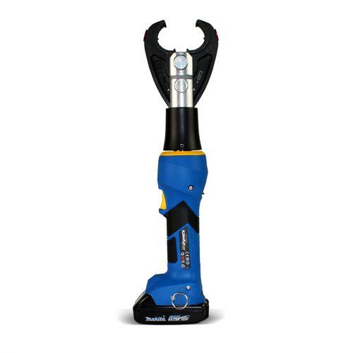 Klauke EK425CFM Battery Hydraulic Crimping Tool
