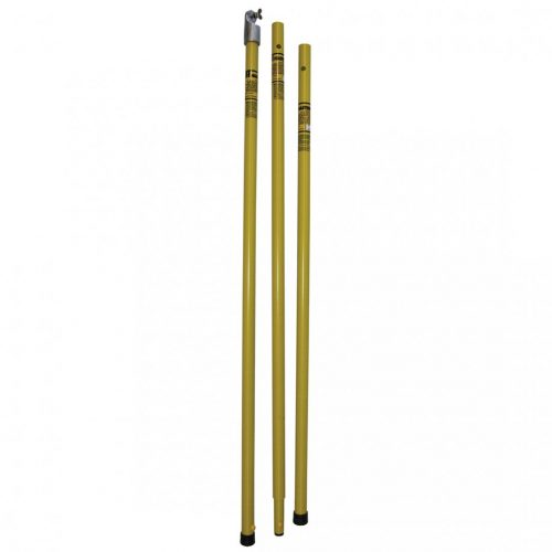 Sectional Rods 1