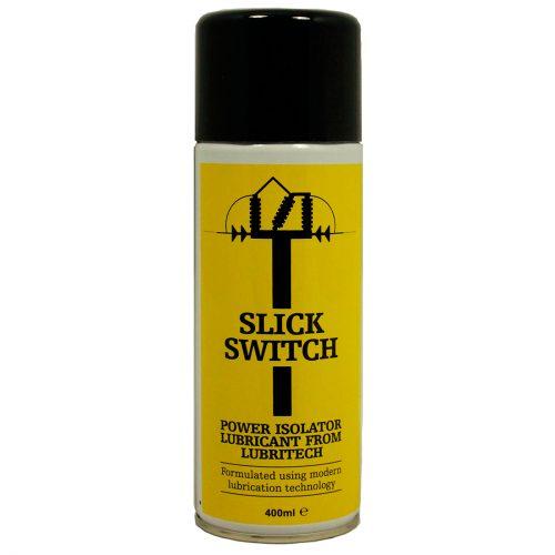 Slick Switch 1