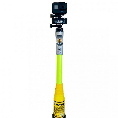 Wireless Inspection HD Camera Kit 1