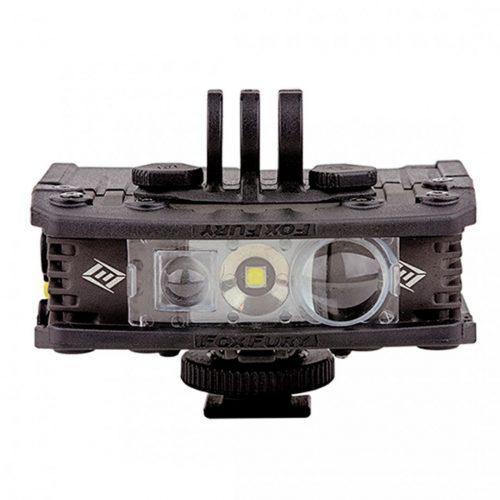 Wireless Inspection HD Camera Kit 3