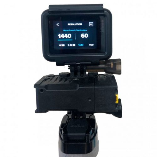 Wireless Inspection HD Camera Kit 4