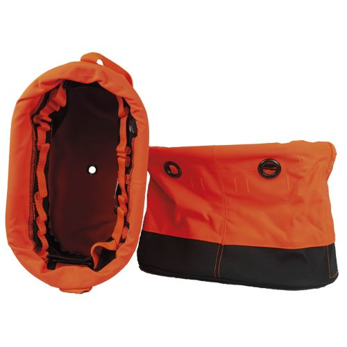Orange Tool Buckets 1