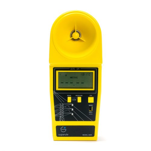 Cable-Height-Meter-2