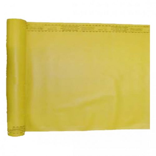 Insulating-Sheets-2