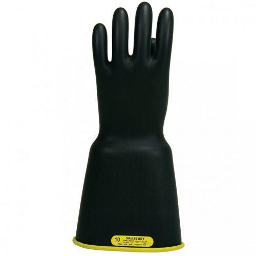 Salisbury-Gloves