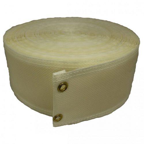 Vinyl-Conductor-Shroud