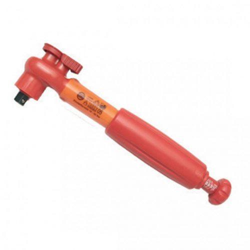 Adjustable-Torque-Ratchet-Wrench