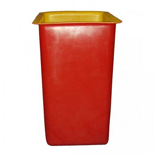 Bucket-Liners