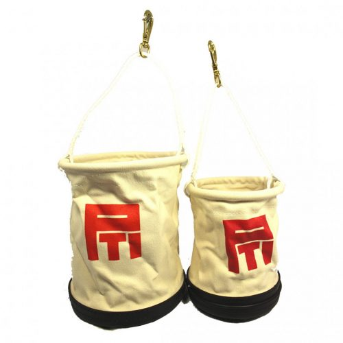 Canvas-Tool-Bags-Buckets-1