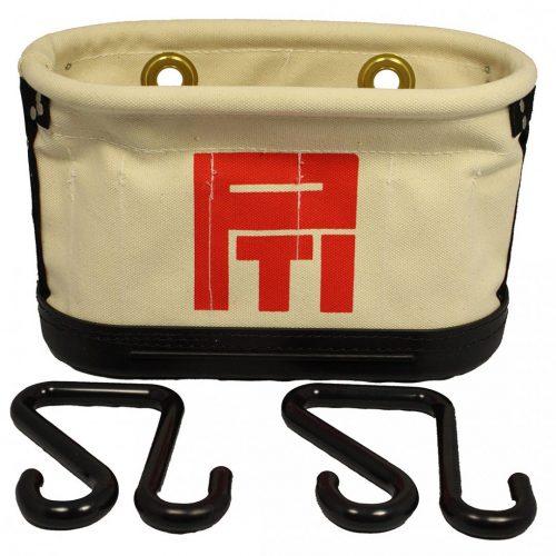 Buckets, Accessories & Tool/Equipment Storage