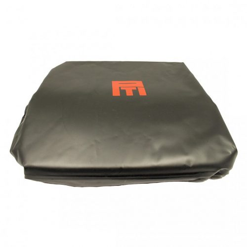 Fit-All-Cover