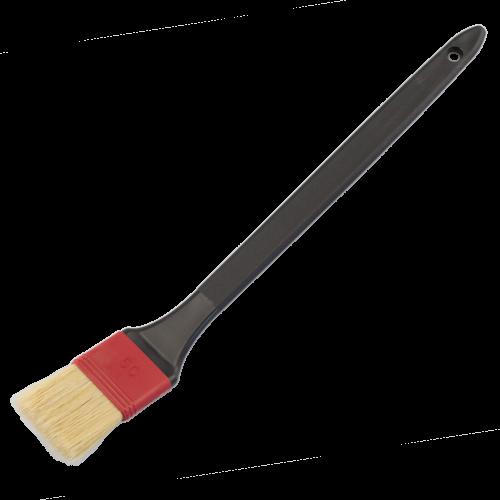 Insulated-Brush
