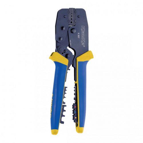 K507-Crimping-Tool