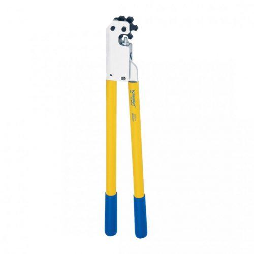 K95-Crimping-Tool