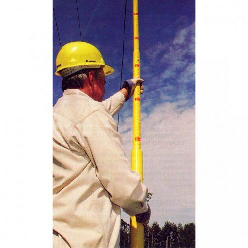 MV-Range-Triangular-Operating-Rod-with-Measurements-2
