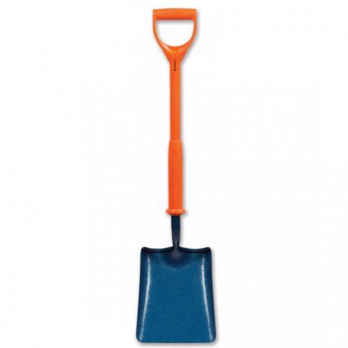 2STRPFINS-Square-Mouth-Shovel