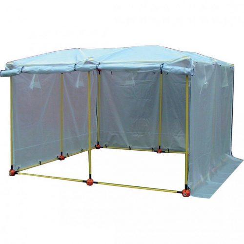 Modular-Tents