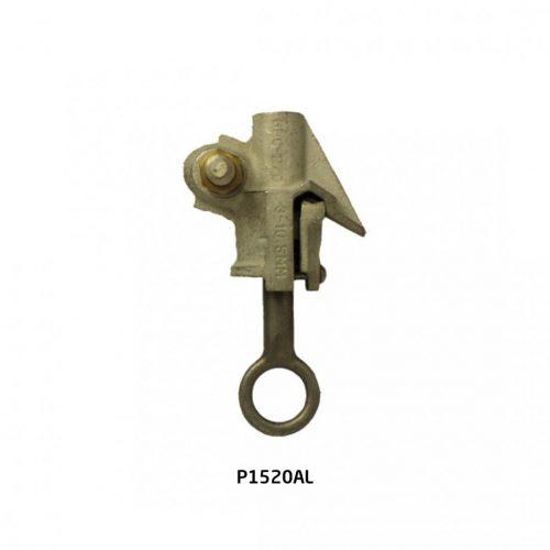 P1520AL