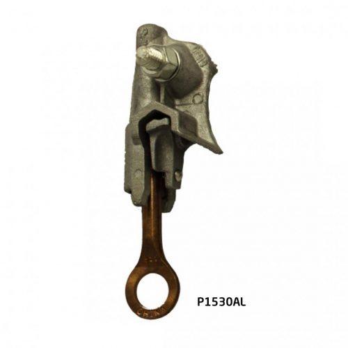 P1530AL