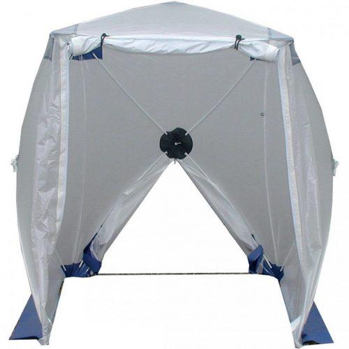 Fibreglass Tents & Umbrellas