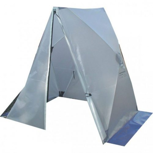 Triangular-Speed-Tent