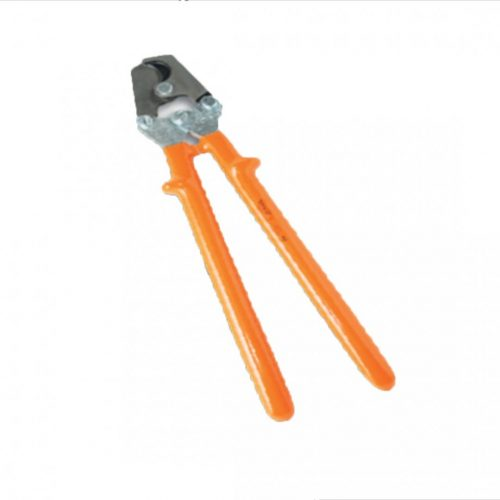 Cable-Core-Cutter