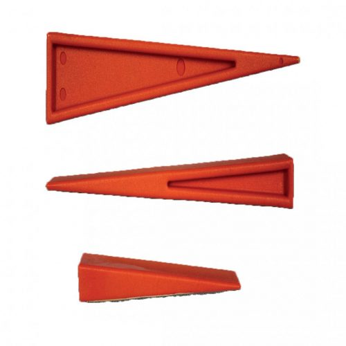 Insulated-Core-Wedge
