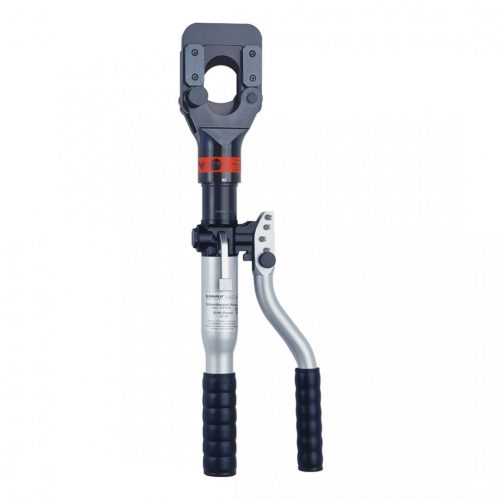 Hand Hydraulic Crimping & Cutting Tools