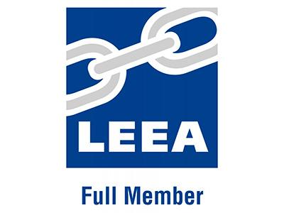 LEEA Full Member Logo Colour-1