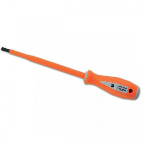 Slotted-Screwdriver