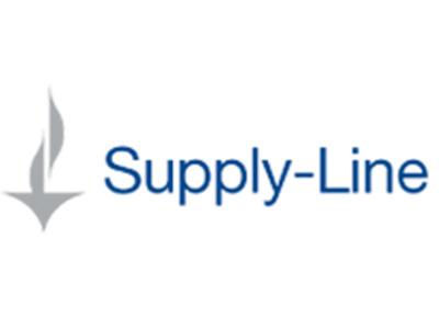 supply-line-1