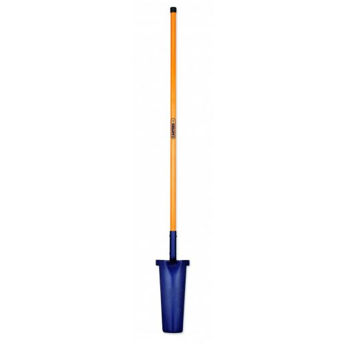 Insulated Digging Tools